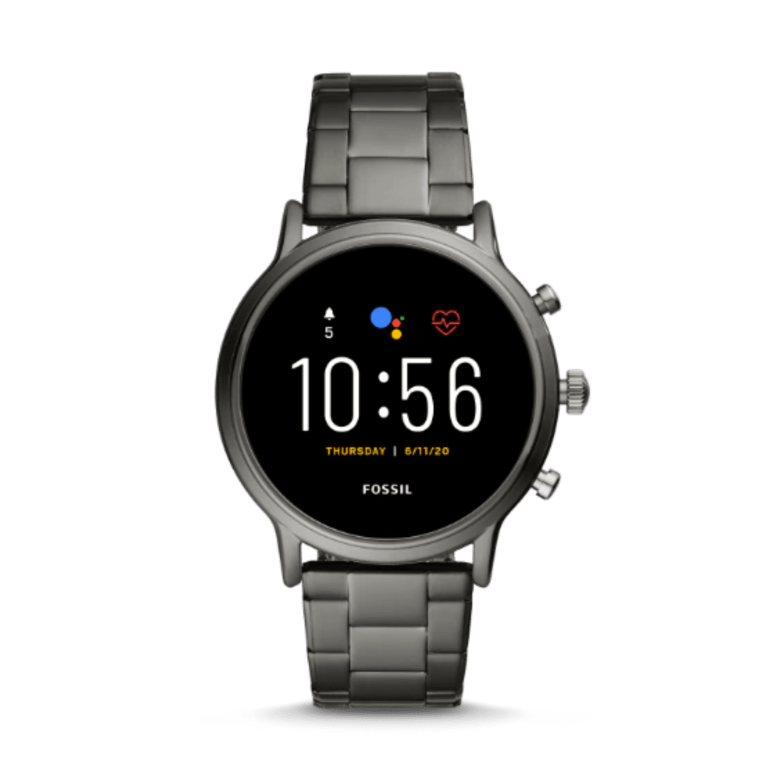 Men's smartwatches