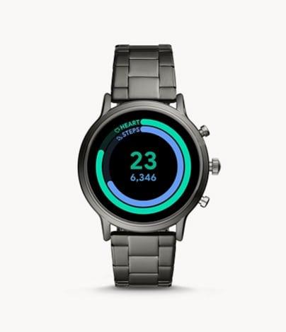 Gen 5 Smartwatch