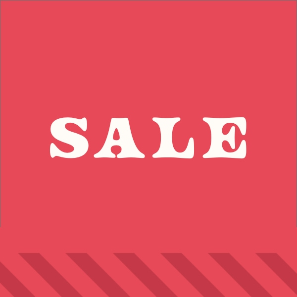 UP TO 40% OFF SALE STYLES