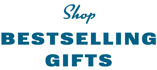 Shop Bestselling gifts