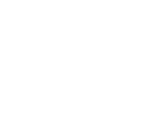 Powered with WearOS by Google