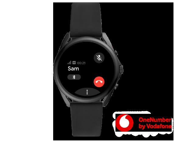 Gen5 LTE Smartwatch
