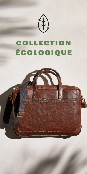 Eco-Friendly Collection